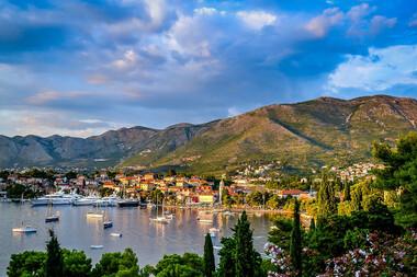 Burgundia – Provence – Coasta de Azur