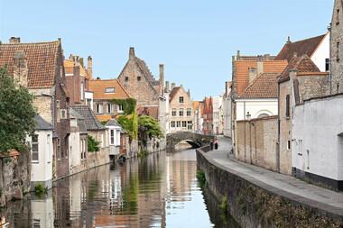 Un fascinant tur în Nordul Europei cu multe orașe, istorie, cultură și, pentru cunoscători, multă bere!!!
